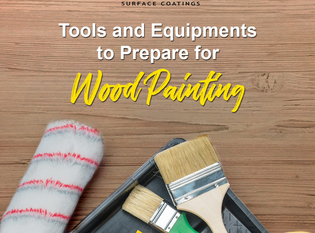 Sparko Tools and Equipment